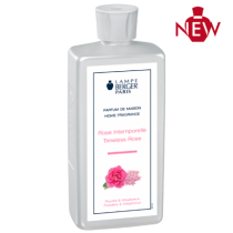 Profumo Rose Intemporelle